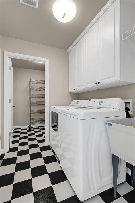 bellevue  house remodel mcadams remodeling