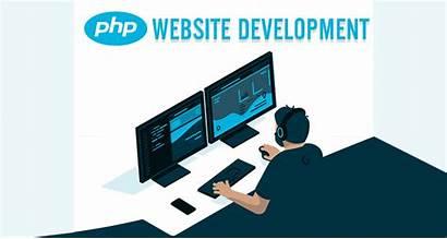 Development Blogs Website Follow Some