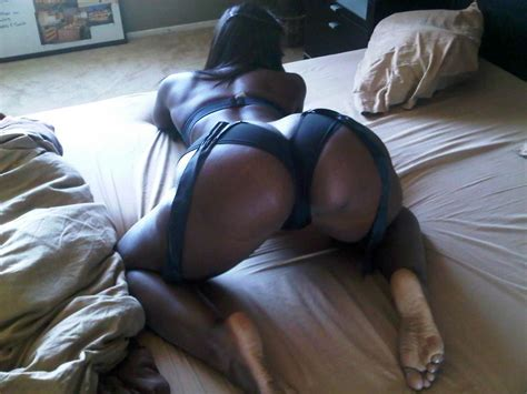 Bria Myles Drake S Ex Leaked And Almost Nude Sexy Pics