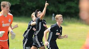 14 SPOTS REMAIN IN USYS NATIONAL CHAMPIONSHIPS HUNT ...