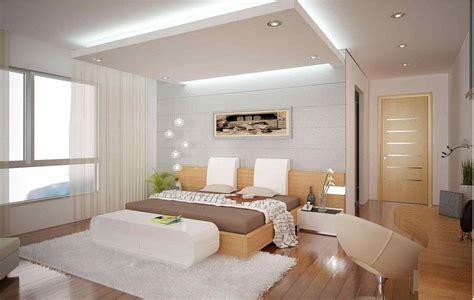 Best 50 Pop False Ceiling Designs For Bedroom 2021