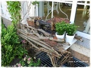 Glühweinparty Im Garten : die besten 17 bilder zu garten auf pinterest feuerstellen lavendel und h ngepflanzen ~ Whattoseeinmadrid.com Haus und Dekorationen
