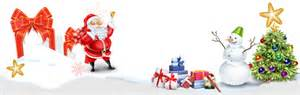 index of images email templates christmas