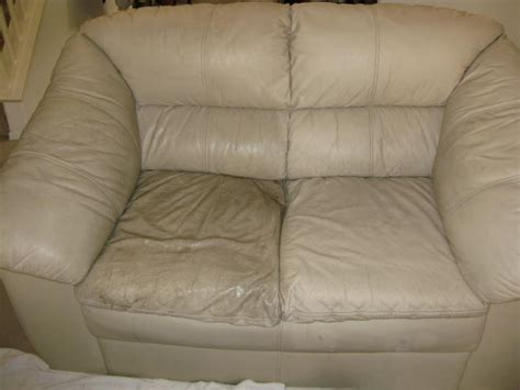 how can i clean leather sofa what to use clean leather sofa sofa menzilperde net