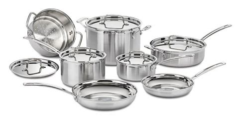 toxic cookware  cookware guide