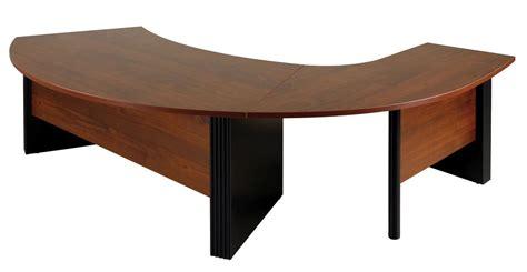 curved executive office desk corner curved desk best home design 2018