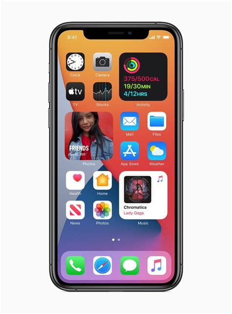 iOS 14 Compatible With iPhone 6s and 6s Plus and Later : apple