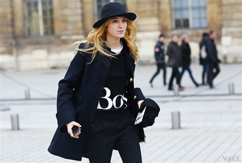 10 Ways To Wear A Hat This Fall