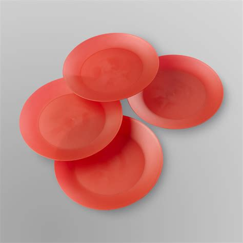 Essential Home Indooroutdoor Plastic Plates  4 Pack. Patio Furniture At Price Chopper. Outdoor Patio Furniture Stores In Miami. Dixieline Patio Furniture San Diego. Outdoor Metal Furniture Nz. Patio Table Cover With Velcro. Round Patio Tablecloth With Elastic. Round Patio Table Tablecloth With Umbrella Hole. Patio Furniture Iron Black