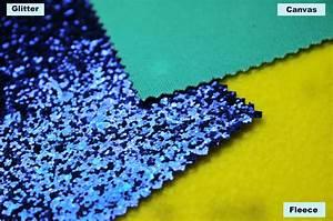 Transparent Translucent Opaque Fabric Examples Transparent ...  Transparent