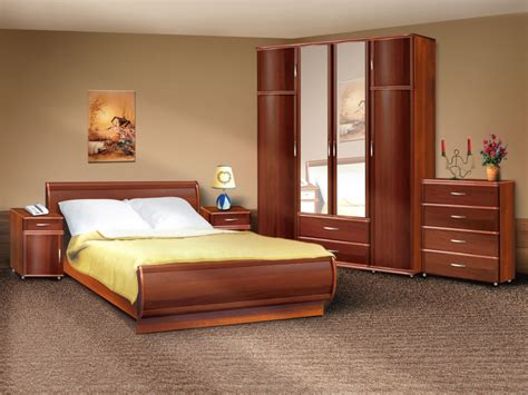 Furniture Design Bad Picture Bangladesh Home Combo