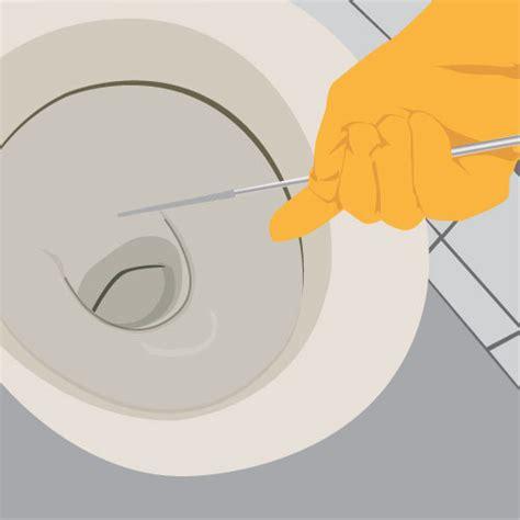 d 233 boucher des toilettes plomberie