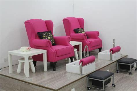 pedicure stations spa pedicure pedicure