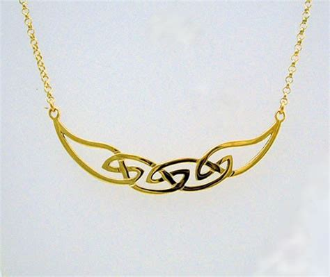 Gold Hebridean Necklet  Isle Of Mull Silver And Goldsmith. Tattoo Anklet. Gold Bangle Bracelets For Women. Comfort Fit Rings. White Gold Pendant. Cuff Bangle Bracelet. Jaipur Bangles. Fire Opal Necklace. Aries Pendant