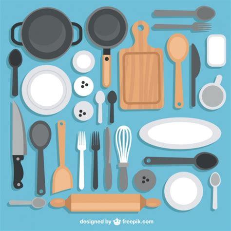 image d ustensiles de cuisine collection d 39 ustensiles de cuisine télécharger des