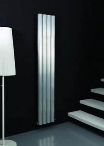 Radiateur Ultra Plat : radiateur electrique ultra plat ovation le radiateur ~ Edinachiropracticcenter.com Idées de Décoration
