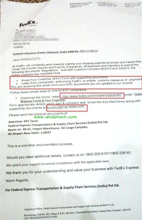 cornell resume sles creating a resume cover letter