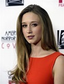 Taissa Farmiga | DC Movies Wiki | Fandom powered by Wikia