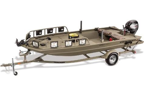 Jon Boat For Sale Denver by Tracker Grizzly 1760 Mvx Sportsman Boats For Sale In Colorado