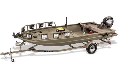 Bass Pro Shop Boats by Bass Pro Shops Tracker Boat Center Port St Boats