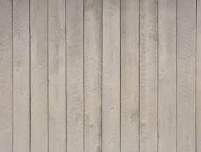 wood wall texture materials pinned onto
