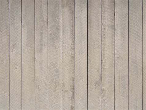modern white floor l modern white wood floor texture wood grain texture vector