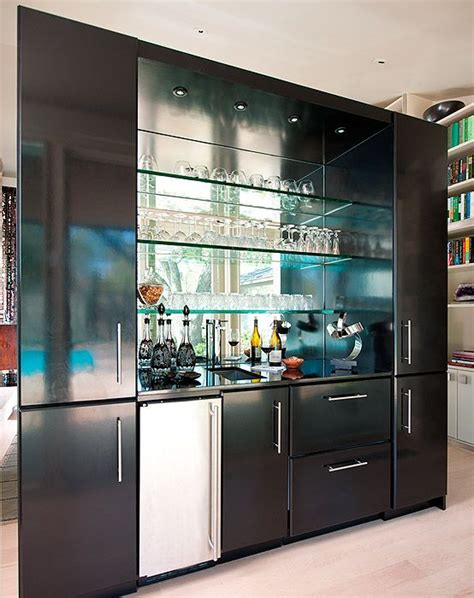kitchen partition design 20 best images about modern cabinet design in dining room 2421