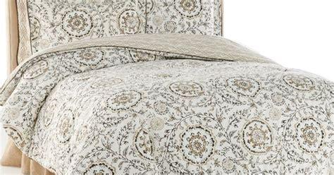 Marbel Hill Luxury Bedding