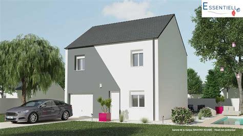 chambre environnementale nf habitat hqe pour une maison durable environnementale