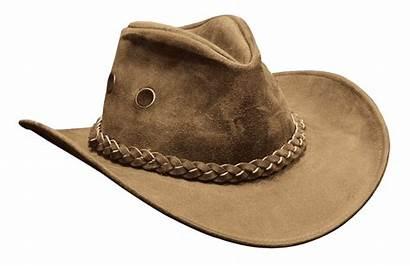 Cowboy Hat Transparent Cap Horse Objects Pngpix