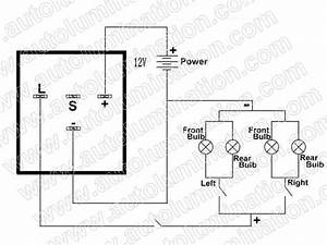 Led Turn Signal Flasher Relay  - Page 2