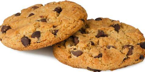 cuisine addict com cookies maison recettes femme actuelle