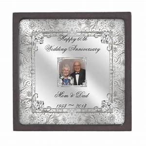 pinterest With 60th wedding anniversary gift