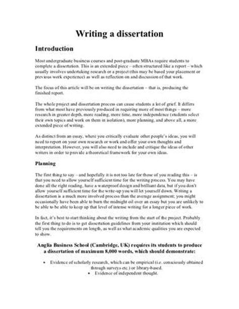 sentence of cover letter undergraduate researc sle thesis introduction paragraph