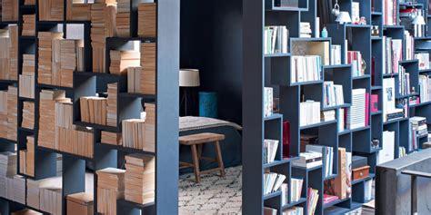 bureau etroit pour entree bibliothèque design nos plus belles inspirations