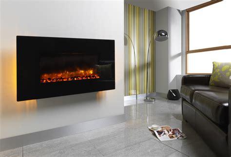 cheminee electrique decorative belgique