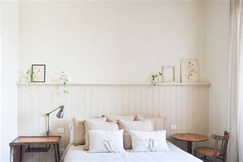 chambres d hotes florence italie valdirose destination inspiration for travellers