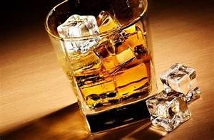 Влиянии алкоголя на потенцию и эрекцию