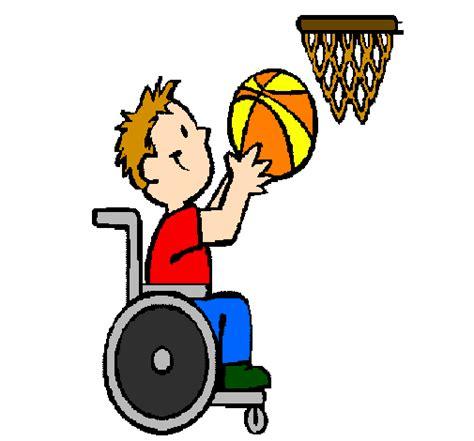 largeur de fauteuil roulant dessin de fauteuil roulant clipart best