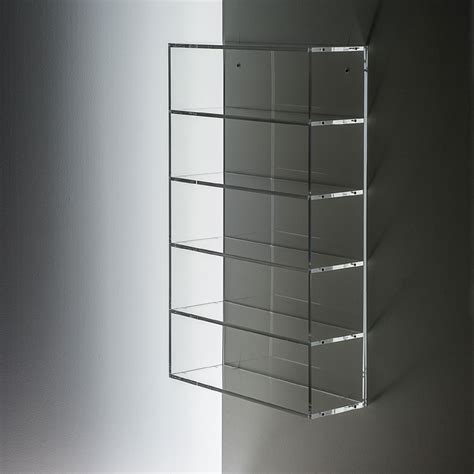 Regal Glas by Acryl Wandregal Archive Tv M 246 Bel Und Hifi M 246 Bel Guide