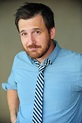 Actor tv series and movies with Matt Shallenberger - FMovies