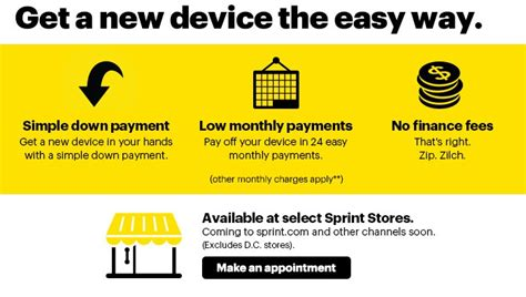 sprint pay by phone number sprint customer service complaints department