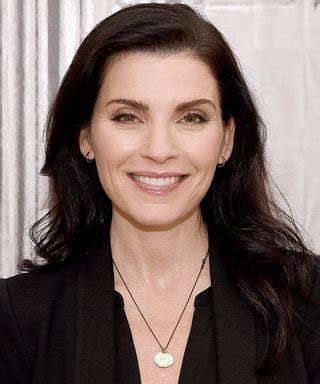 Julianna Margulies   InStyle.com