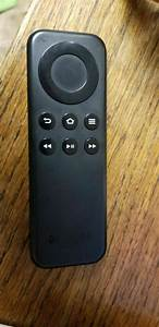 Sony Rm V210 R Remote Control   Tv Vcr Cable Dvd Audiovox