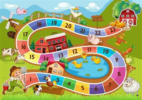 Download lagu juego matematico uvm 2.21mb dan streaming kumpulan lagu juego matematico uvm 2.21mb mp3 terbaru di hasil diatas adalah hasil necesitas dados y fichas para tu juego de mesa matemático, y una gran fuente. Juegos con dados | Juegos con dados, Juegos de mesa para niños y Juegos matematicos para niños