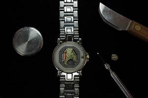 Watch Battery Replacement Decatur Jewelry Pawn