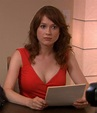 55 Hot Half Nude Pictures Of Ellie Kemper That Will Make ...
