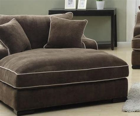 what is a chaise sofa double chaise lounge sofa bed pictures gallery best home