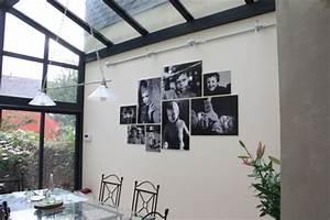 Wonderful decoration jardin exterieur maison 7 idee for Decoration pour jardin exterieur 7 dressing design