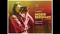 INGRID BERGMAN: IN HER OWN WORDS   Official UK Trailer ...